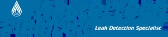 Mastertech Plumbing Logo